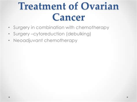 ovarian cancer singapore treatment for boils picture 9