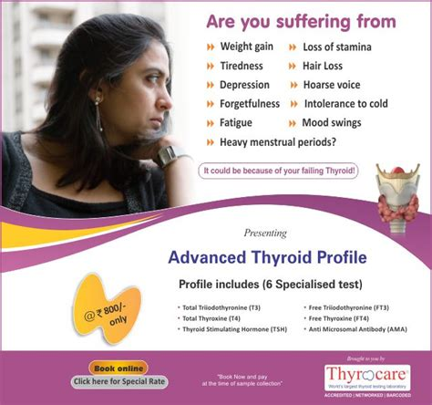 thyroid profile picture 10