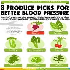 wiccan spell for blood pressure picture 19