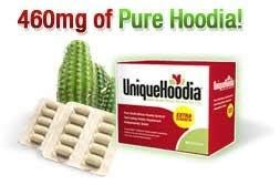 100 pure hoodia products picture 3