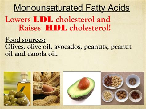 fatty liver treatment picture 10