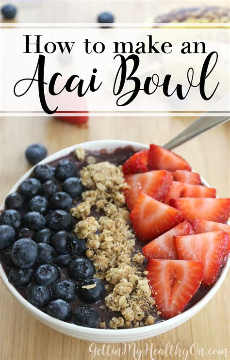 where can i find acai berries in brandon picture 10