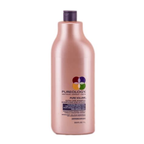 purology hair products picture 1