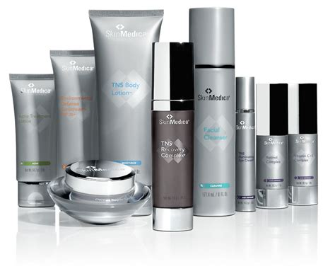 best acne skin care product line picture 1