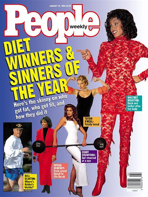 oprah weight loss 2014 picture 6