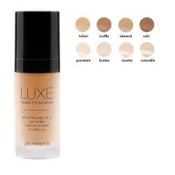 what is the best foundation for aging skin picture 3