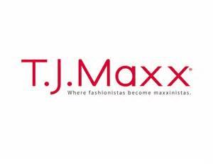 retinol sold at tj maxx picture 13