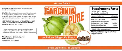 garcinia cambogia health benefits picture 9
