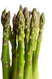 asparagus in your diet picture 1