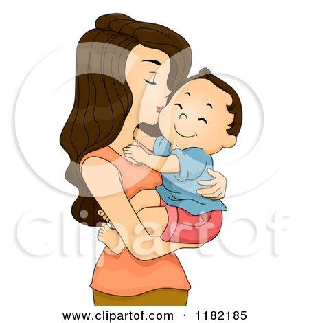 cartoon big moms on small boy picture 11