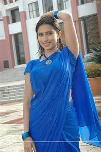 south actress hot exbii picture 7
