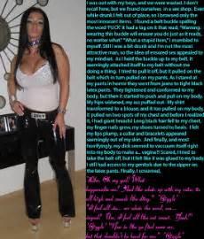 bimbofication breast enlargemnet picture 3