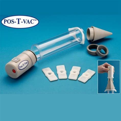 vacuum erection device egypt picture 6