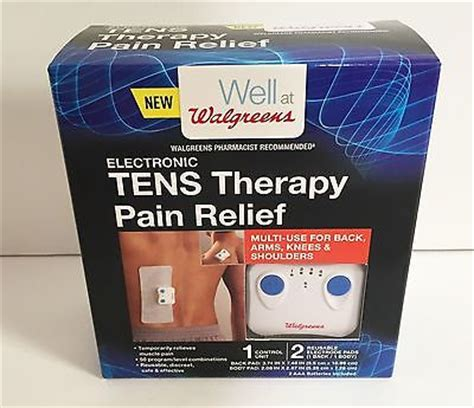 electronic pain relief picture 7
