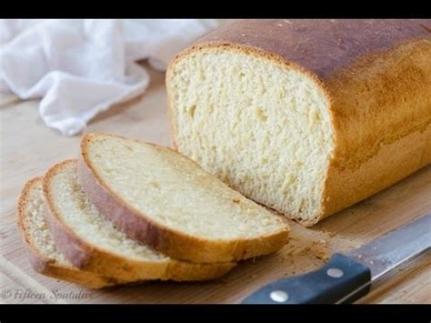bread safe for herpes sufferes picture 6