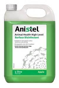 animal prescription picture 3
