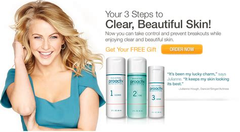 proactive acne products picture 6