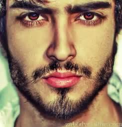 beautiful arab men picture 3