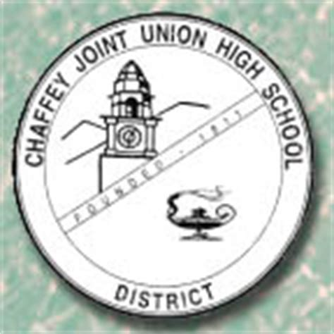 chaffey joint union high school district picture 5