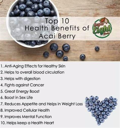 acai berry benefits gallstones picture 3