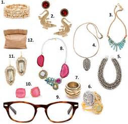 accessories picture 15