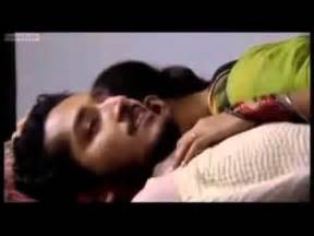 mom sex mp4 online picture 3