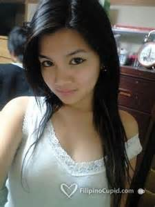 online ml anak abg picture 17