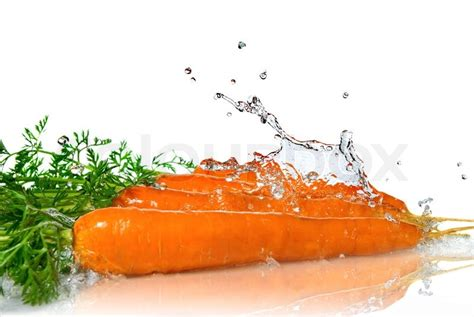 carrot is good for acne picture 15