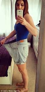 friends jealous after weight loss picture 14