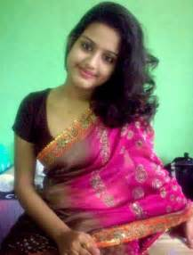 detail unsatisfied aunty housewife in kolkata picture 6