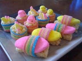 marshmallow peeps picture 7
