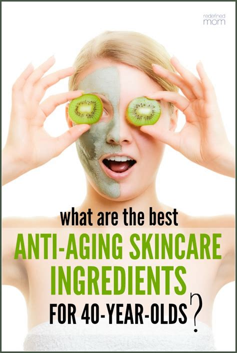 anti aging supplements for 20 year olds picture 11