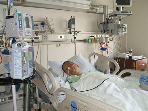 ariel sharon health picture 2