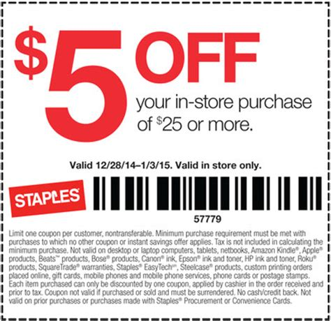 5 off coupon hydroxycut 2015 printable picture 10