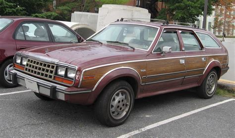for sale wyoming amc eagle picture 19