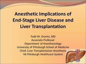 amino acids in end stage liver disease picture 13