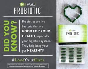 probiotic capsules picture 11