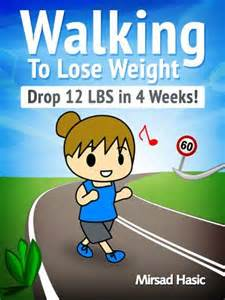 walking and weight loss picture 11