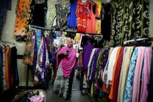 somali online stores picture 5