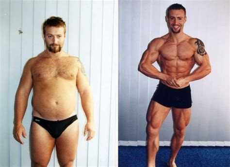 unexplained weight loss in women picture 2
