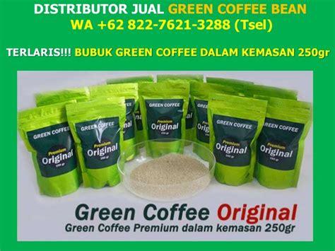 toko yg jual green cofe picture 1