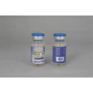 testosterone 200mg/ml picture 5