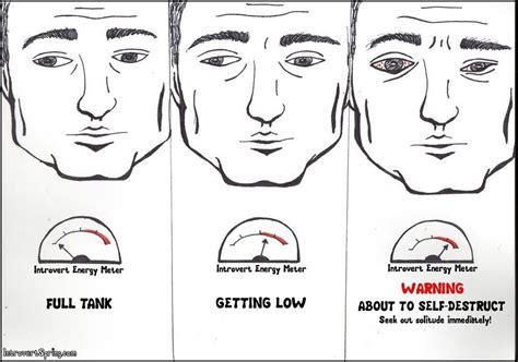 migraine relief=dr. jones picture 9