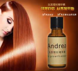 hair growth pills home based business picture 11