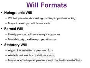 joint power of attorney form picture 11