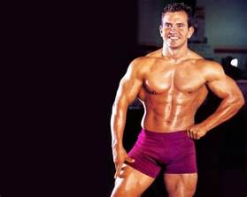 bodybuilderbeautiful picture 1
