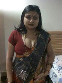 desi tales breast picture 7