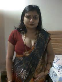 desi tales breast picture 6
