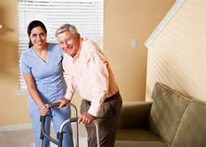 home health care business picture 5