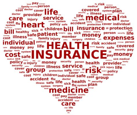 does herpes show up on the life insurance picture 6